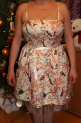 Нарядне плаття Odji