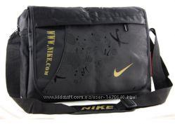Сумка через плече Nike Adidas