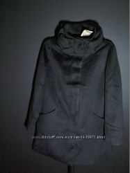 Новое фирменное пальто Tom Tailor