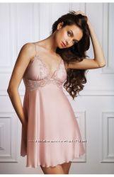 Нічна сорочка Jasmine Ester