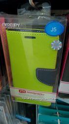 Чехол Samsung J500 J5  Подбор аксессуаров, чехлы, защитные стекла, пленки