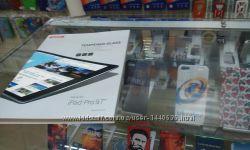 Защитное стекло на Ipad PRO 9. 7 Ipad PRO 12. 9 iPad mini 2 3 iPad mini 4