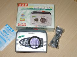Новий касетний плейєр Сongli GL - 517