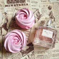 Лицензионая парфюмерия
