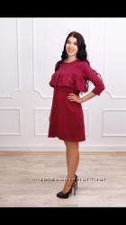 Продам платье для кормления