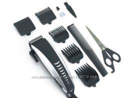 Стрижка для волос Domotec MS-4601 и MS-4604