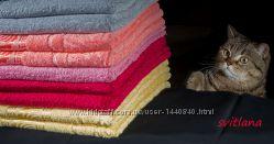 Самые красивые хлопковые полотенца Пакистан