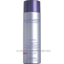 Farmavita шампунь для волос Amethyste