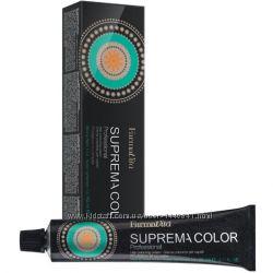 Farmavita краска для волос