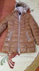 Куртка для жінкі