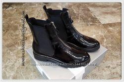 Женская обувь по ценам фабрики