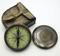 Морские компасы, сувенирные