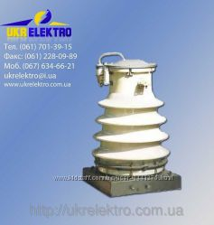 Трансформатор тока ТФЗМ-35