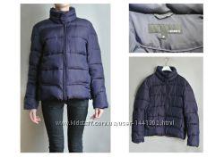 Куртка Hennes H&M
