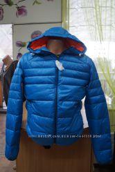 Куртки муж Jack Jones, S, M, L