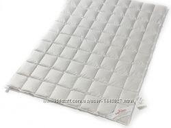 Пуховое одеяло Kauffmann Sleepwell - оригинальный австрийский бренд