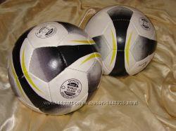 футбольный мяч Dutchy