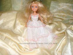 Кукла Барби идеальное