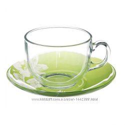 Сервіз чайний Luminarc Cotton Flower