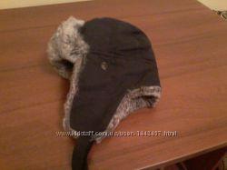 Продам шапку зимнюю для мальчика
