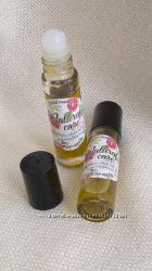 Маслянно-ароматическая смесь от проявления Герпеса.