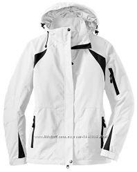 Новая куртка Sportmaster размер XL