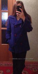 Пальто полупальто женское