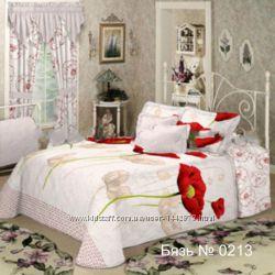 Продам постельное белье бязь Чернигов