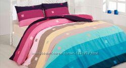 Продам постельное белье First Choice Бязь