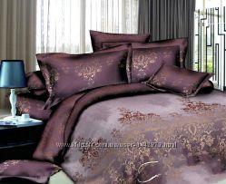 Продам постельное белье Поликоттон 3 D