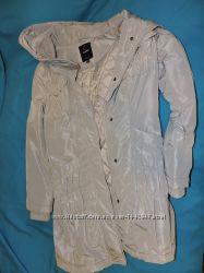 Куртка женская Clasna весна-осень 46-48 рр
