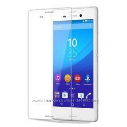 Sony Xperia M2, M5, M4 Aqua front, back, Sony Xperia Z3 Plus, Z3 compact, Z5