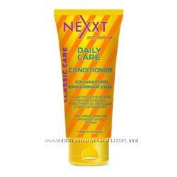 Кондиционер для ежедневного ухода Nexxt Professional Daily Care Conditioner