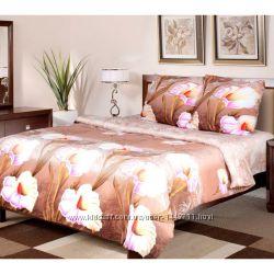 Постельное белье 942 Луиза двухспальный