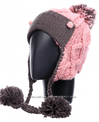 Сolin&acutes зимняя шапка ушанка 52-56