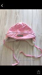 Продам зимнюю шапочку Lenne