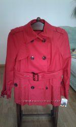 куртка женская, размер L, новая