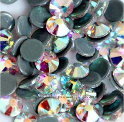 Стразы DMC Premium Crystal AB ss 20 горячая фиксации Hong Kong