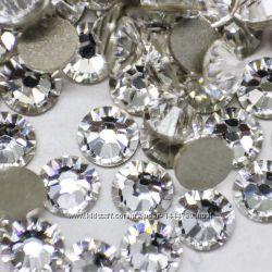 Стразы DMC Premium Crystal ss 20 холодной фиксации Hong Kong