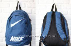 Рюкзак Nike Blue