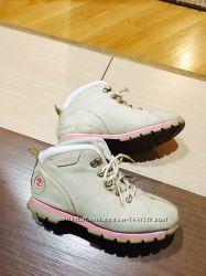 Ботинки Timberland 36 р