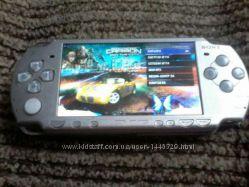 PSP 2006