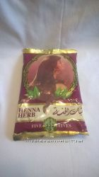Хна Henna herb 200gr
