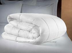 Теплые и качественные одеяла