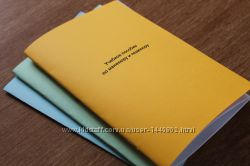 Учебное пособие маникюр и педикюр  методичка  гель-лак  книга