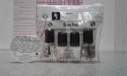 Набор Seche Manicure travel kit