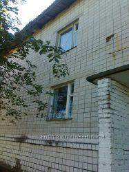 продам 1-к. квартиру в Киевской обл.
