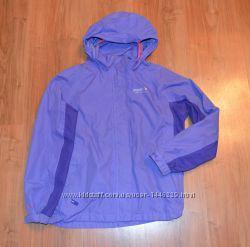 Термо куртка 9-10 лет 140 р Regatta осень, весна