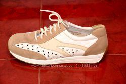 кроссовки Remonte Rieker размер 40