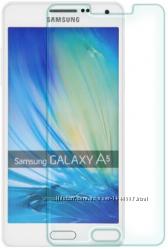 Защитное стекло Samsung J1 J2 J3 J5 J7 A3 A5 A7 iphone 4 4S5 5S 6 6S 7